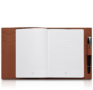 "Ежедневник Montblanc ""Diaries & Notes"" 106818"