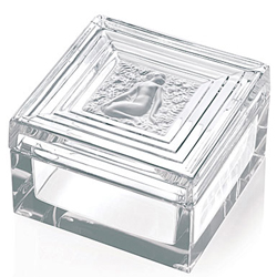 Duncan Box Lalique 1138300