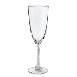 Phalsbourg Champagne Flute Lalique 1511900