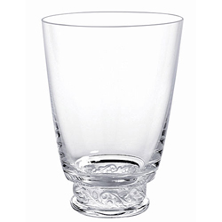 Saint-Hubert Tumbler No.3 Lalique 1341000
