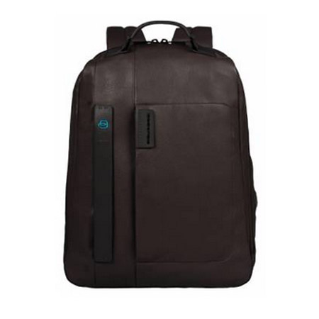 Рюкзак Piquadro Pulse Brown