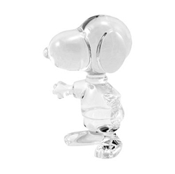 "Скульптура ""Snoopy"" Baccarat 2105030"