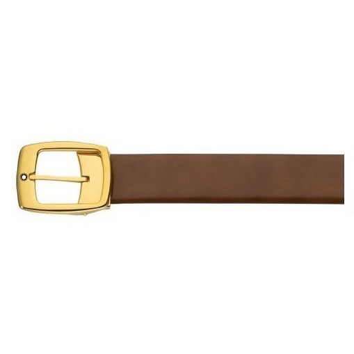 Ремень Montblanc Contemporary Line Belt 106608