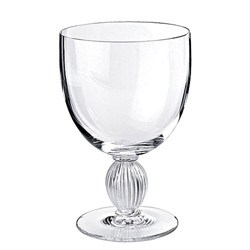 Langeais Wine Glass No.4 Lalique 1537600