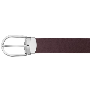 Ремень Montblanc Contemporary Line Belt 107665