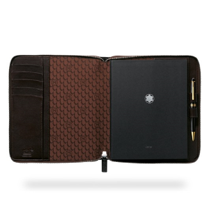 "Органайзер Montblanc ""Diaries & Notes"" 109679"
