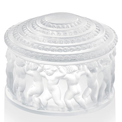 Children Box Lalique 1136400