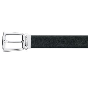 Ремень Montblanc Contemporary Line Belt 106615