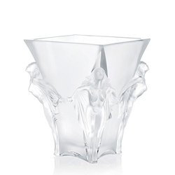 Space Vase Lalique 1262800