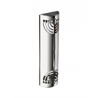 Аксессуар Mezuzah Christofle 03554360