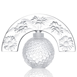 Folie Perfume Bottle Lalique 1132700