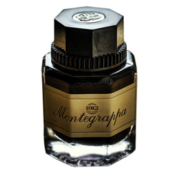 Чернила Montegrappa Fountain Pen Ink Bottle