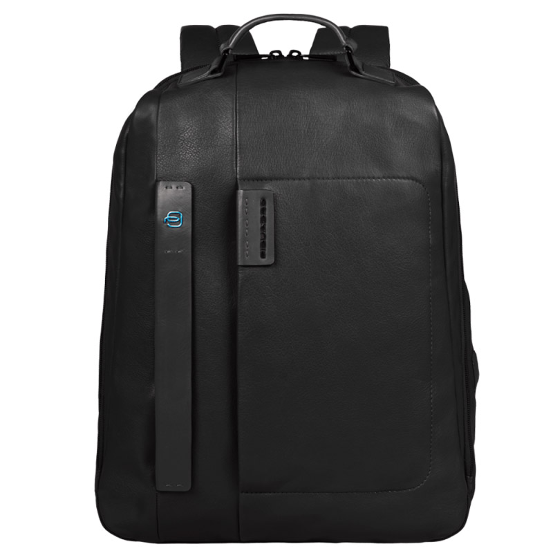 Рюкзак Piquadro Pulse Black