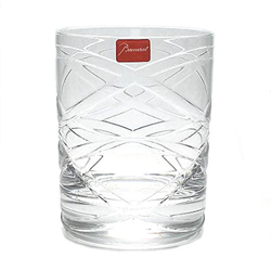Стакан Baccarat 2600735