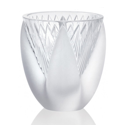 Ваза Thebes Lalique 10207500
